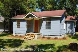apartments for rent in savannah ga hotpads