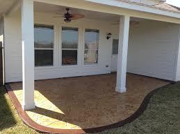 california patio san juan capistrano patio covers orange county best patio cover contractor in ca