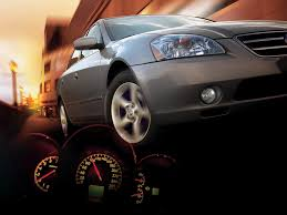 Nissan Altima 2006 - nissan altima wallpapers lyhyxx com