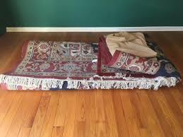 Rugs Usa International Shipping Rug Shipping Rates U0026 Services Uship