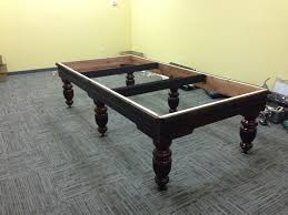 pool tables for sale nj pool table installation ak pool tables llc
