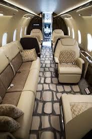Airplane Interior Interior Modification And Refurbishment Services Constant Aviation