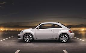 volkswagen beetle 2017 white new beetle archives the truth about cars