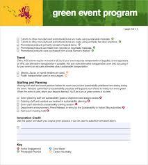 event agendas next generation conference workshop agenda