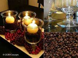 coffee bean candle 25 best coffee and candles images on candles coffee