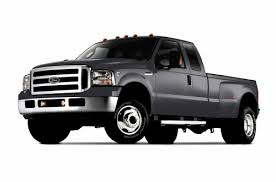 i just purchased 2006 f 350 with door combination how do i 2006 ford f 350 consumer reviews cars com