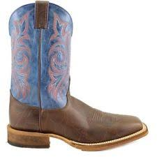 s boots s boots ebay