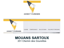 direct cuisines direct cuisine acheter cuisine moderne direct usine