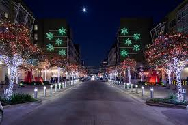 decoration lights dfw the ultimate and best