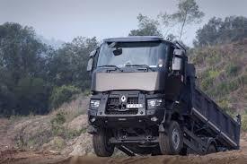 renault trucks 2014 trucker lt dreba žemė u2013 tai sunkiasvoris