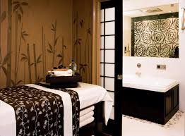 18 bamboo wall art designs ideas design trends premium psd