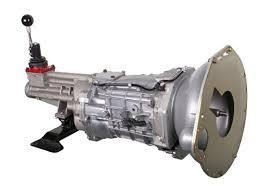 05 mustang gt transmission ford performance mustang tremec magnum xl transmission kit 05 14