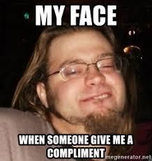 Drunk Face Meme - drunk face meme bigking keywords and pictures