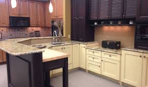intrigue used kitchen cabinets for sale guelph tags used