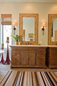 Bathroom Accent Table Bathroom Cabinet Images Burgbad Pli Basin Bathroom Space Savers