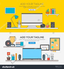 Banner Design Ideas Interior Design Layout Tools Free Inspiration Studio Plan For Idolza
