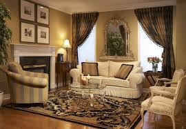 top 52 home decorating blogs fair decorating the home home