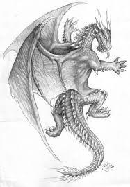 best 25 dragon tattoos ideas on pinterest dragon tattoo designs
