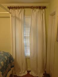 curtains at overstockcom your online home decor outlet store brown