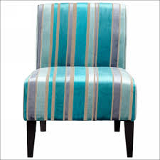 Zebra Accent Chair Furniture Amazing Zebra Print Living Room Animal Print Chairs