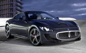 maserati coupe 2013 maserati granturismo mc stradale 2013 wallpapers and hd images
