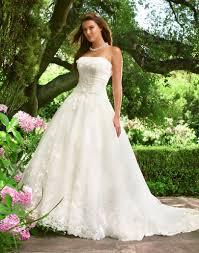 casablanca bridal style 2017 casablanca bridal