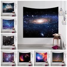 online get cheap galaxy hanging decor aliexpress com alibaba group