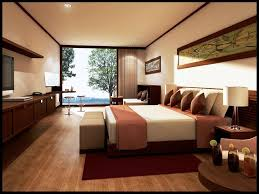 Color Combination For Wall by Colour Combination For Bedroom Walls According To Vastu Color