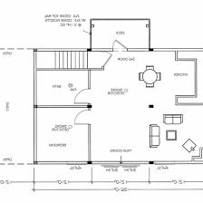 create free floor plans create free floor plans rpisite com