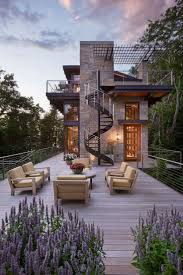 House Patio Best 20 Rooftop Deck Ideas On Pinterest Rooftop Patio Terrace