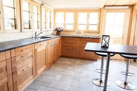 cuisine janod pas cher décoration cuisine janod pas cher 37 nanterre 20521422 prix