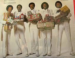temptations christmas album falling for the temptations silent auction finds