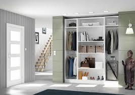 porte de placard chambre deco porte placard chambre fashion designs