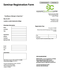 registration form template excel fill out print u0026 download