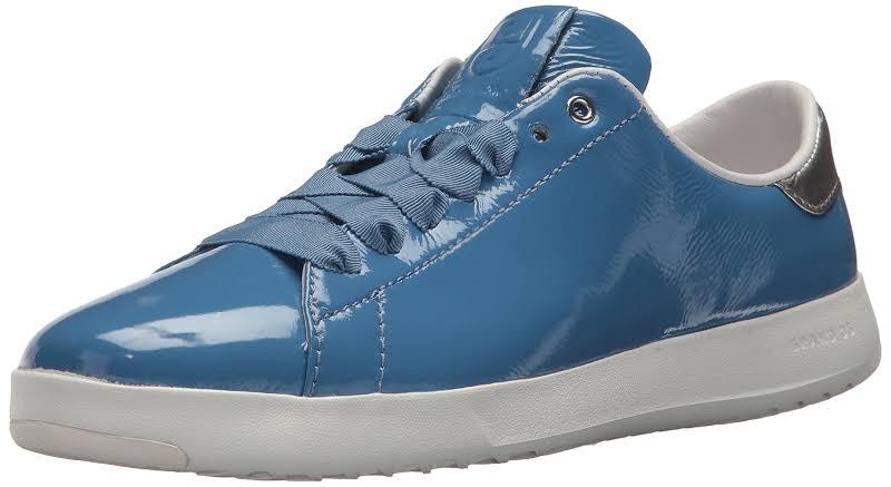 Cole Haan Grandpro Riverside Tennis Shoes