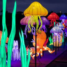 light festival san bernardino lantern light festival 53 photos 46 reviews festivals 10901