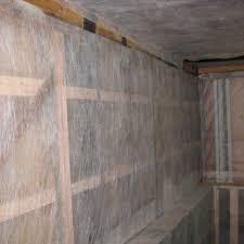 alameda county insulation diamond certified