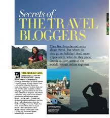 top travel blogs images Top travel bloggers grazia features inside the travel lab jpg