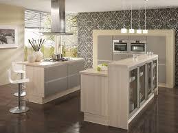 cuisine cagnarde grise modele deco cuisine 28 images deco cuisine cagne decoration