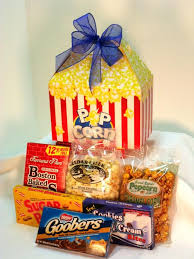 creative gift baskets 30 best gift baskets ideas images on gift basket ideas