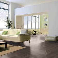 Vancouver Laminate Flooring Kraus Austrian And German Made Laminate Flooring 4866 Rupert