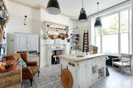 shabby chic kitchens u2013 subscribed me