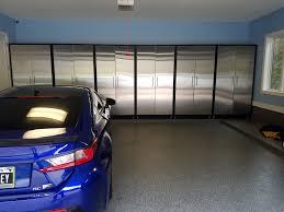 garage cabinets austin texas garage storage cabinets home garage cabinet plans garage cabinet plans