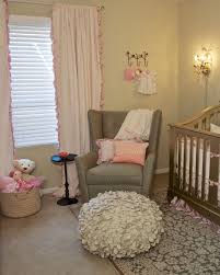 baby nursery color schemes for your baby u0027s room