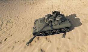 world of tanks tier 10 light tanks supertest t92 light tank preliminary stats the armored patrol