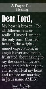 Prayer To Comfort Someone Best 25 Prayer For Broken Heart Ideas On Pinterest Healing A