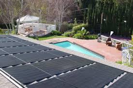 Flat Tile Roof Flat Tile Roof Solar Ameco Solar Inc