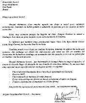 sample child authorization letter templates