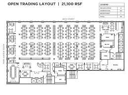 modern concept open office floor plans open office floor plans floor plans floor open concept office floor download