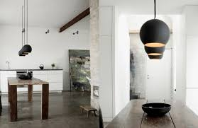 kitchen pendant lighting ideas kitchen island stunning kitchen